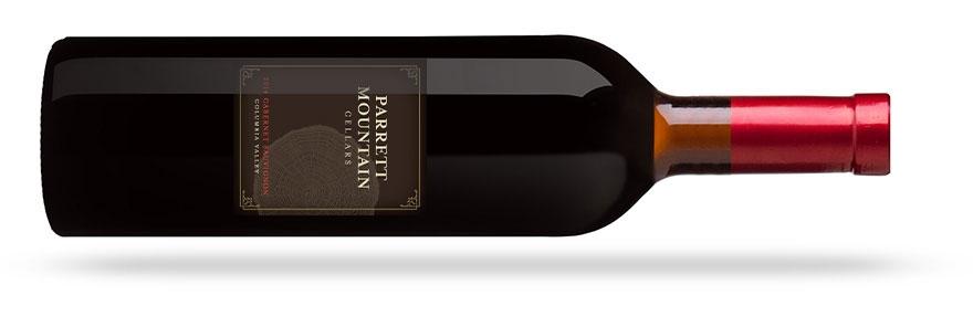 Parrett-Mountain-Cellars-Wine-rest-mode